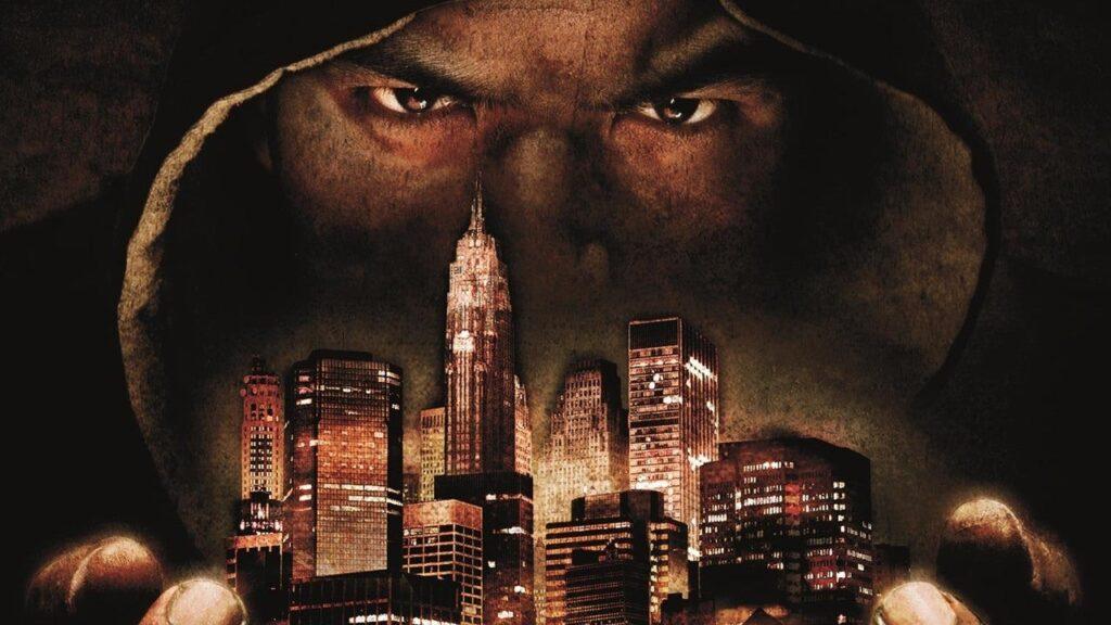 Def Jam: Fight for New York