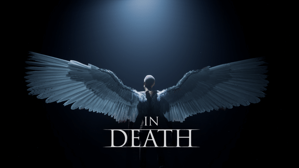 In Death