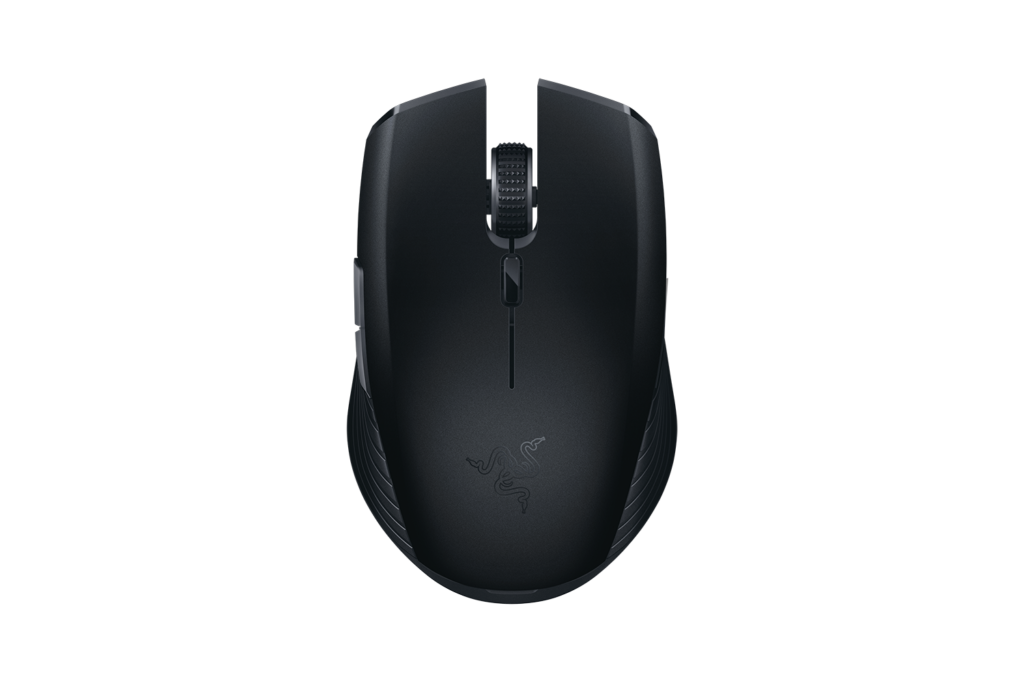 Razer Atheris Ambidextrous Wireless Mouse