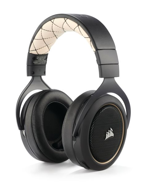 CORSAIR HS70 SE 7.1 Gaming Headset