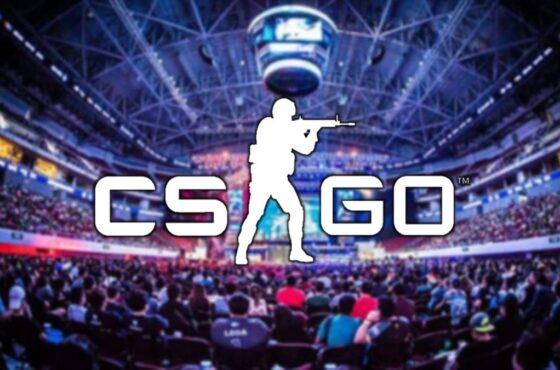 Best CSGO Betting Sites