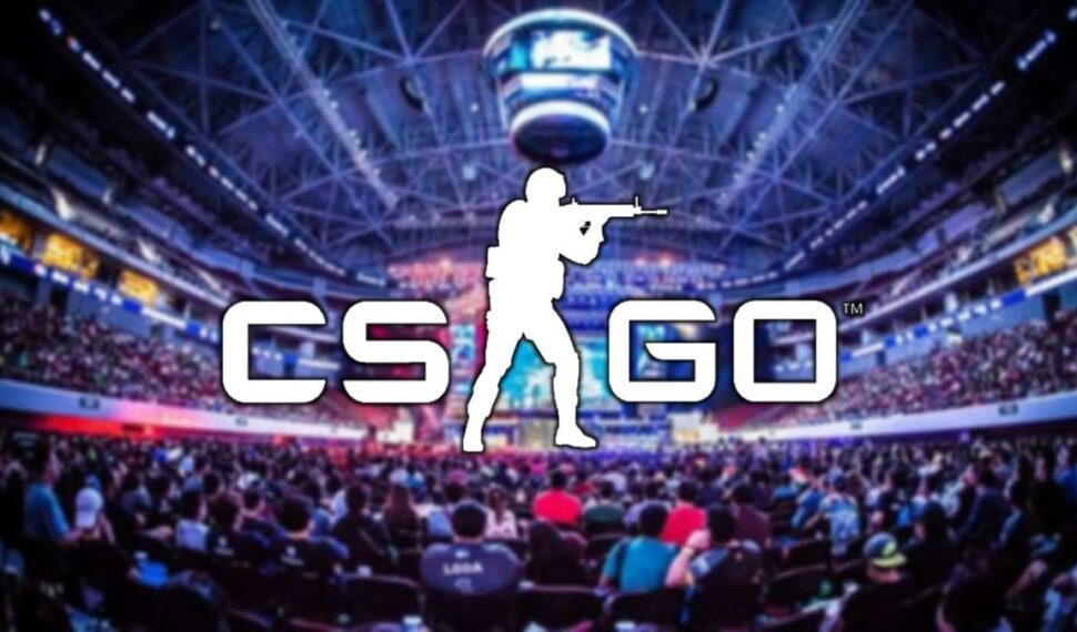 How to get good at cs go betting arena oldham v liverpool betting odds