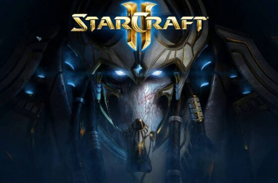 Starcraft 2 Cheats: How to Use