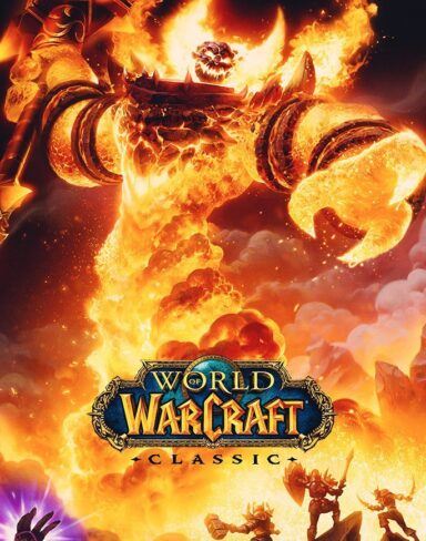 World of Warcraft Classic Review