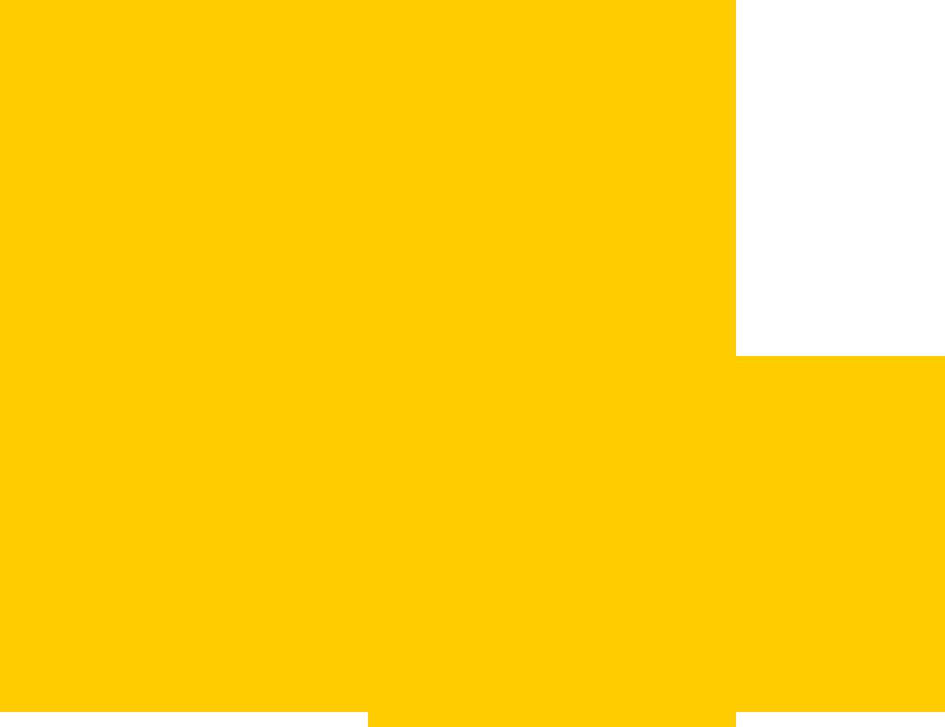 InsiderGames