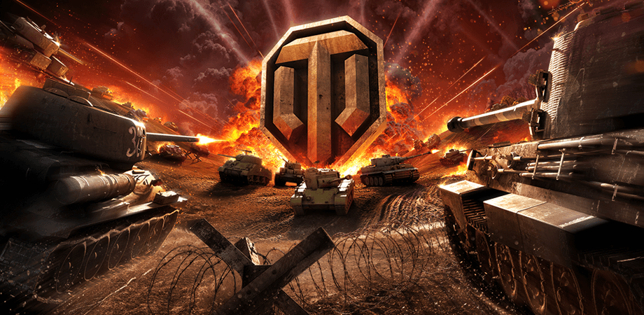 WOT Review