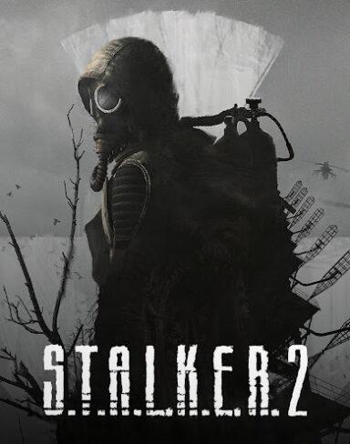 Stalker 2 Review