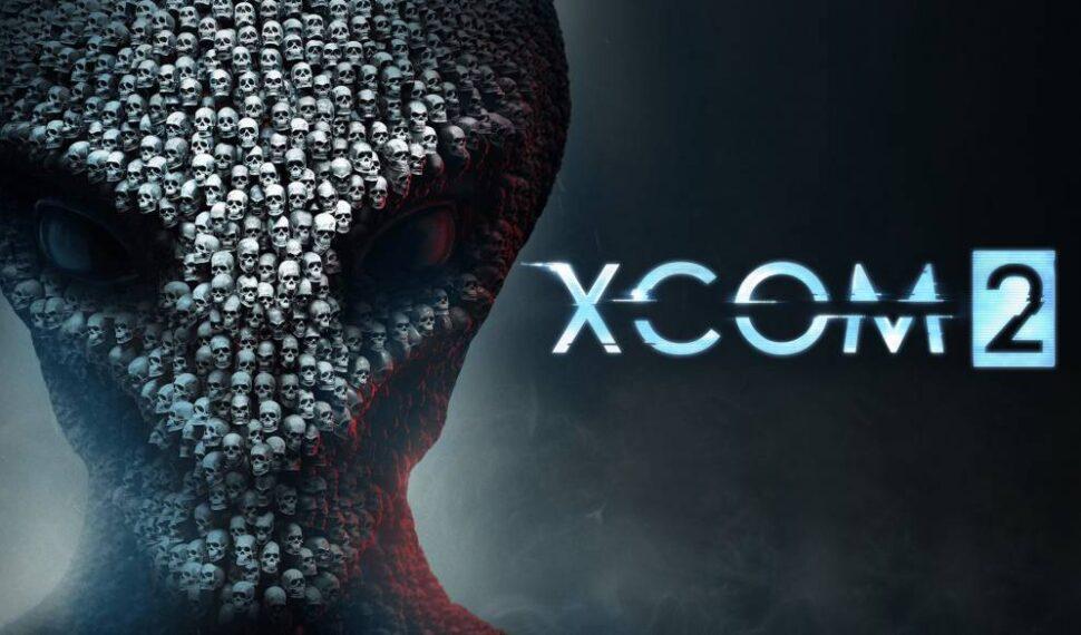 XCOM 2: Console Commands