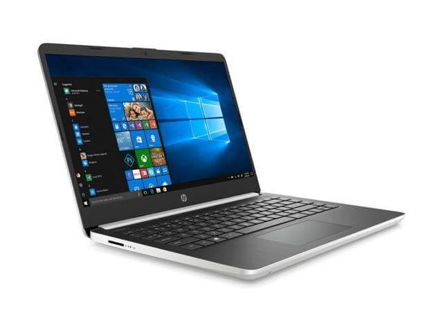 "HP 14"" Premium FHD IPS Laptop"