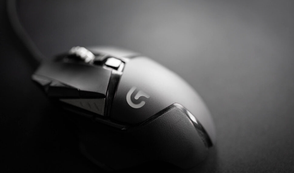 Best Wireless Mouse for Large Hands